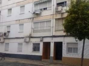 Piso en calle Antonio Rengel, nº 19
