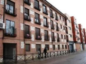 Piso en calle Noblejas (N-400), nº 5