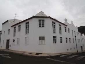 Piso en calle Canarina, nº 2