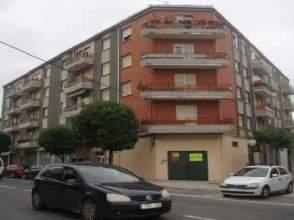 Piso en calle Alfonso Peña, nº 68