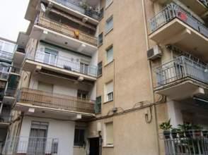 Piso en calle Cuenca, nº 8