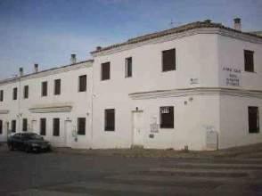 Casa adosada en calle Silvela, nº 13