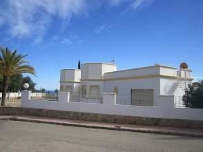 Casa en calle Pintor Morales, nº 3