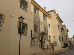Dúplex en calle Espiritu Santo, nº 79-D