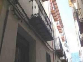 Piso en calle Manuel Muro, nº 7