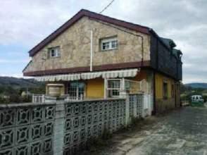 Casa en calle Casilla, nº 3