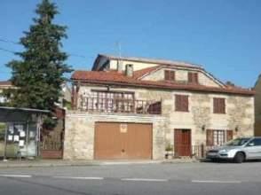 Casa en calle Pontellón Escarabote, nº S/N