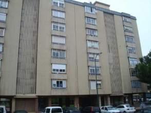 Piso en calle Joaquin Velasco Martín, nº 46