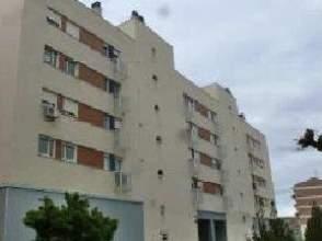 Piso en calle de Logroño, nº 6