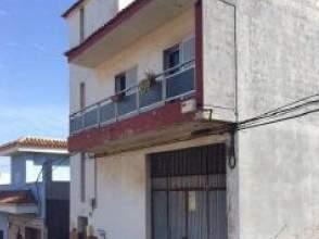 Piso en calle San Isidro Centenero, nº 20