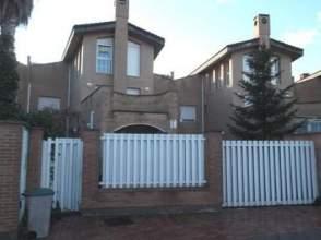 Casa en calle Marcelino Alvarez, nº 11