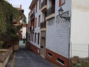 Piso en calle de La Cruz, nº 6