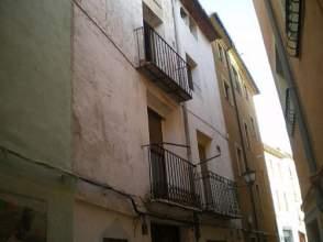 Casa en calle Sants Metges, nº 6