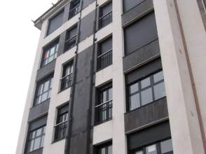 Garaje en calle calle Poeta Manfer de La Llera, nº 13