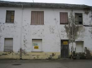 Casa en Fuentes Nuevas
