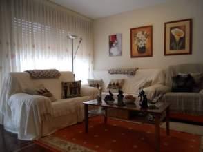 Casa adosada en Peñacastillo-Nueva Montaña