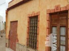 Chalet en Casco Antiguo