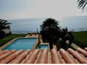 Casa en Cabo Roig