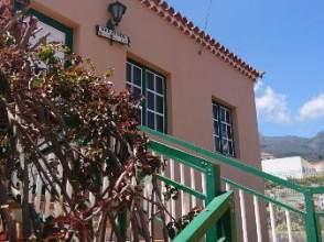 Casa en Arafo