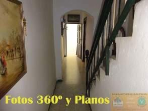 Casa en Torreblanca - El Ranchito
