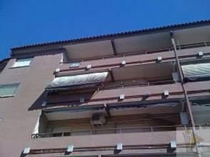 Piso en calle Cirilo Montero