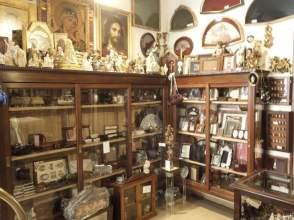 Local comercial en Salamanca