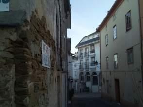 Casa en calle Congostra Do Cura
