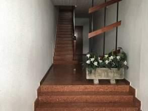 Pisos en alc zar de san juan ciudad real en venta casas for Pisos en alcazar de san juan