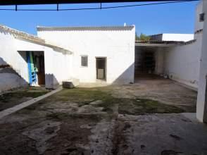 Casa en calle Campo