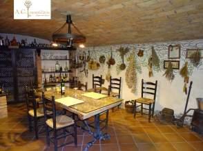 Casa adosada en Bóbila