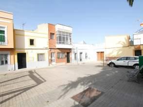 Alquiler En Badajoz Capital Pisos Casas Y Chalets