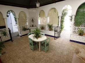Casa en Santa Amalia
