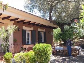 Casa en Carretera de La Nava