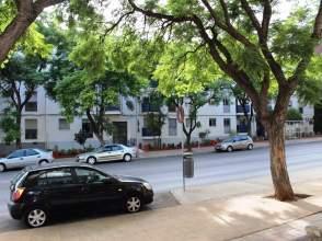 Piso en Avenida Tomas Garcia Figueras