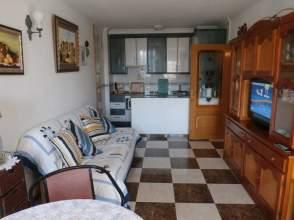 Apartamento en Poniente