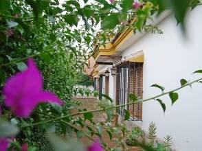 Casa en Fuengirola Centro