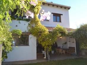 Casa en Restabal