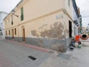 Casa en calle Larga, nº 31