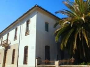 Casa en Benissuera