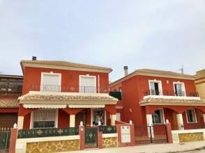 Casa en calle Comunidad Murciana