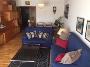 Alquiler de pisos en navarra nafarroa casas y pisos - Alquiler pisos en tudela navarra ...