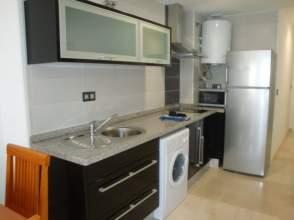 Apartamento en Arco Norte - Avda España