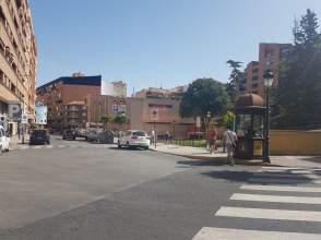 Local comercial en Centro-Villacerrada