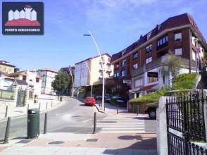 Pisos Parquesol Valladolid Nuevo Laredo