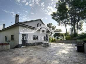 Casa en calle Sant Delfi, nº 48
