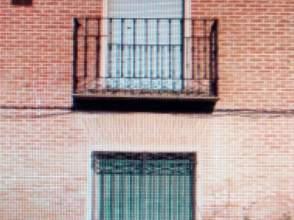 Piso en calle Obispo Santander, nº 5