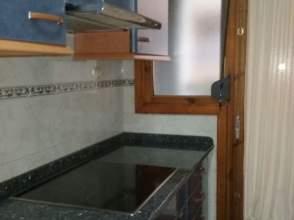 Pisos y apartamentos en barbastro for Pisos barbastro