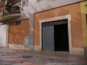 Local comercial en Jose Maria La Puerta