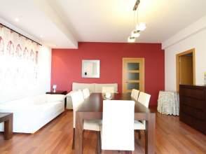 Apartamento en Mareny Blau