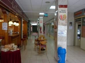 Local comercial en calle Padre Calatayud